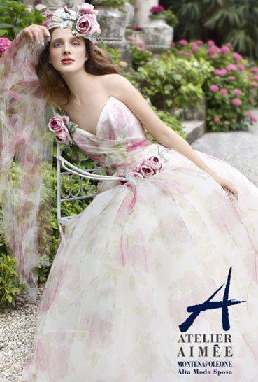 Was Bin Ich Fuer Ein Farbtyp Hochzeitsguide