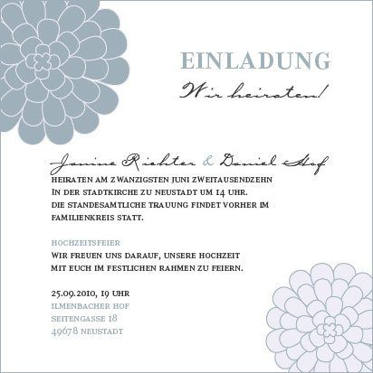 einladung1weddingrepublic