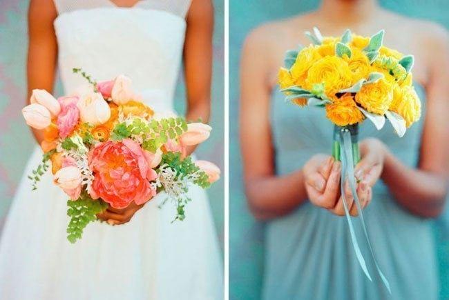 Die Wichtigsten Fragen An Den Floristen Hochzeitsguide
