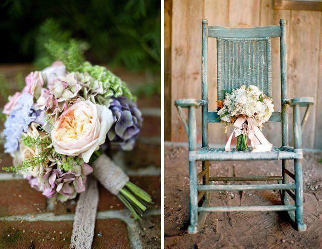 Der Perfekte Brautstrauss Worauf Kommt Es An Hochzeitsguide