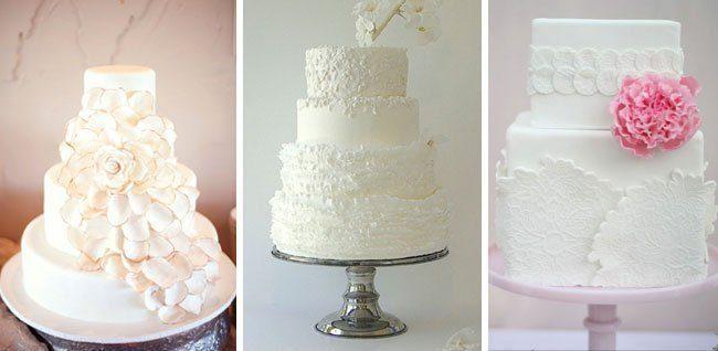 Wie Gross Muss Unsere Hochzeitstorte Sein Hochzeitsguide
