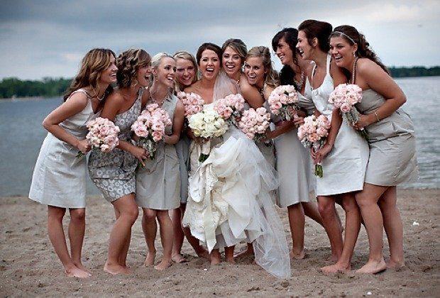 Hochzeitscheckliste 50 Punkte Checkliste Fur Eure Hochzeit