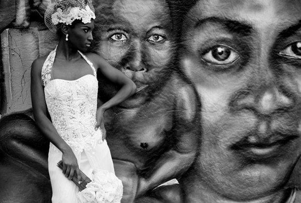 Brautmode-Basics - Hochzeitsguide