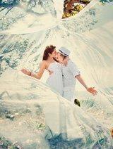 Hochzeits---News_ks