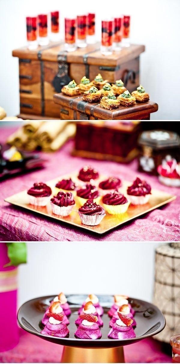 desserttable-marokanisch2