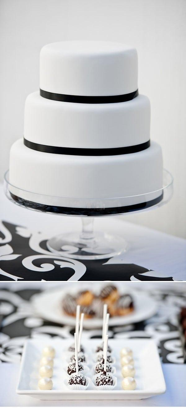 desserttisch-weiß2