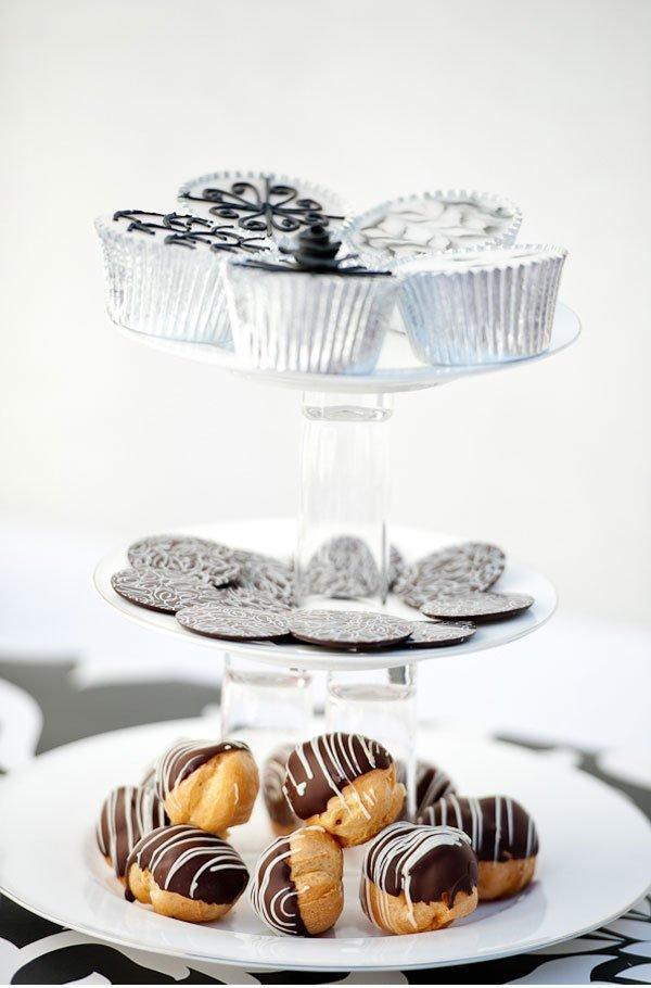 desserttisch-weiß4
