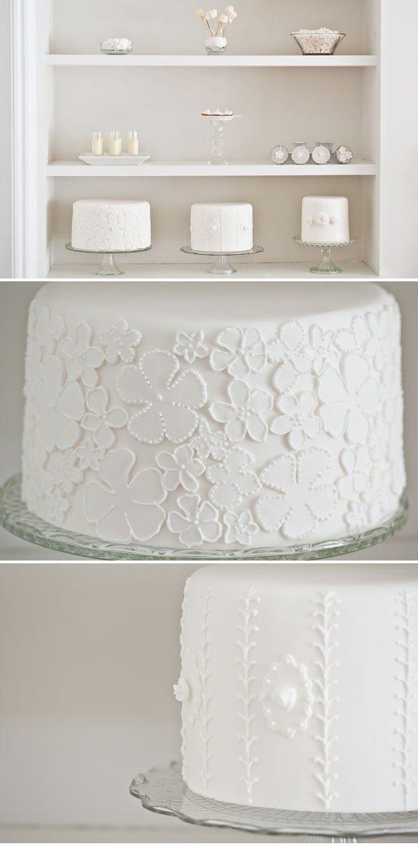desserttisch-weiß5