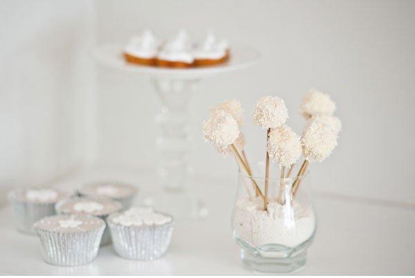 desserttisch-weiß8