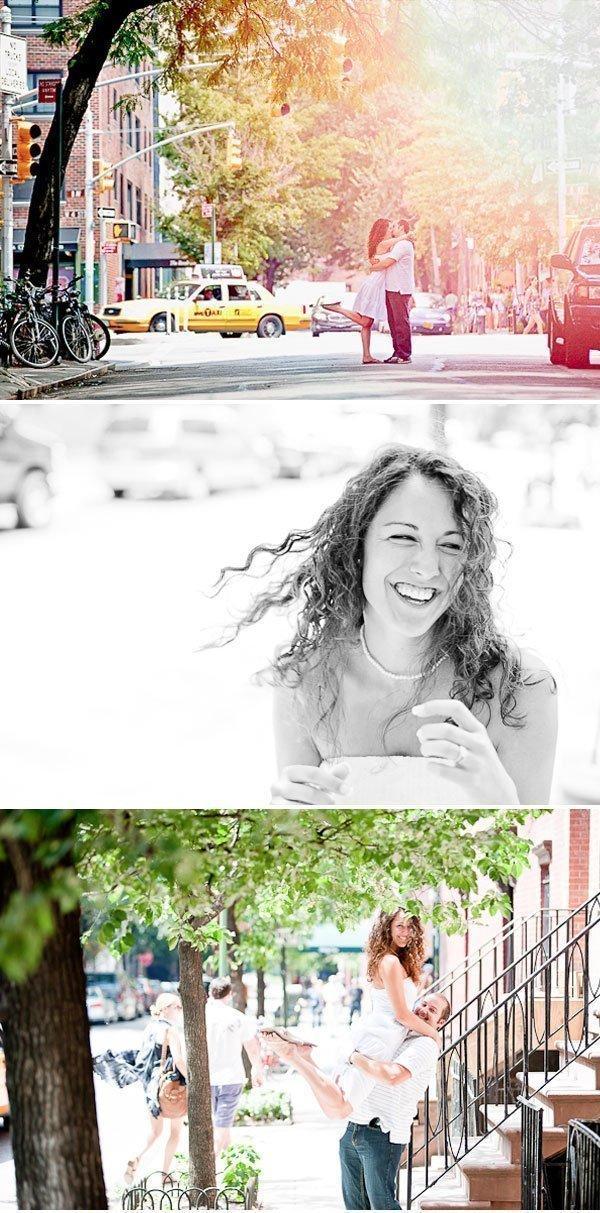 lily und jason after wedding shooting hochzeitsguide