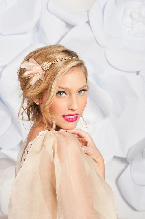 Tessa Kim 2012-02