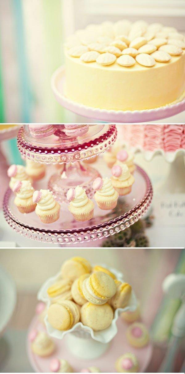desserttisch2