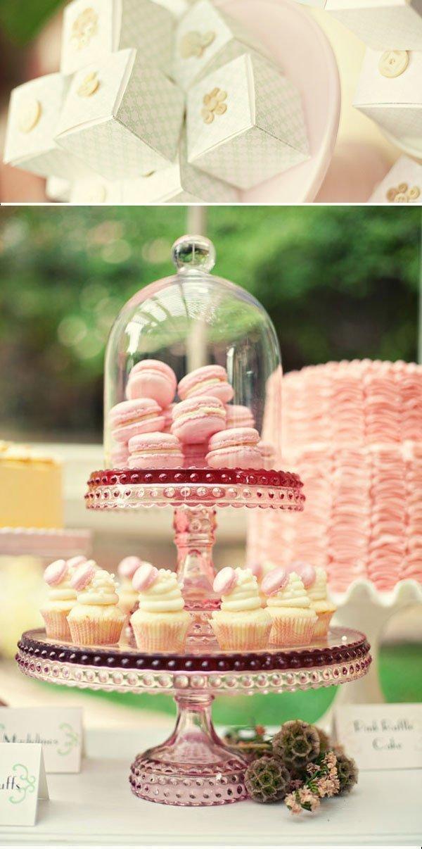 desserttisch3
