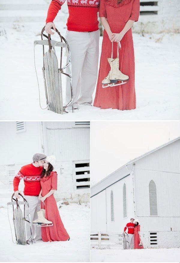 winterhochzeit18