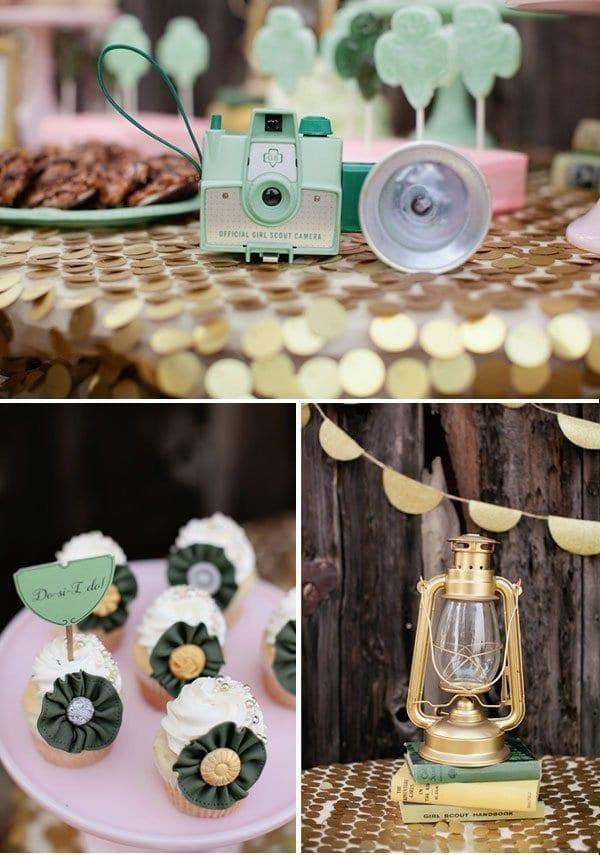bridalshower14