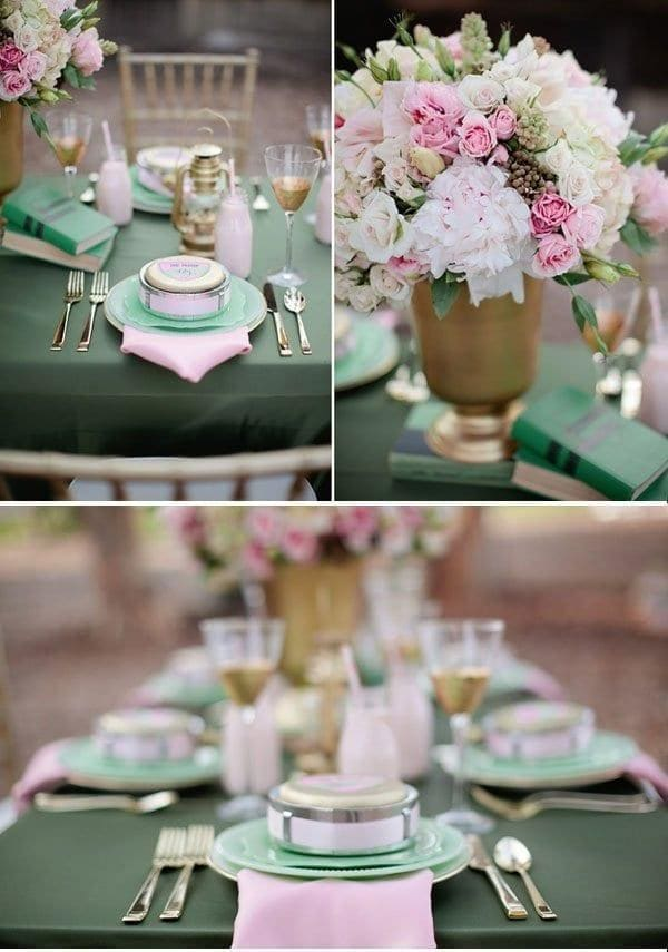 bridalshower7