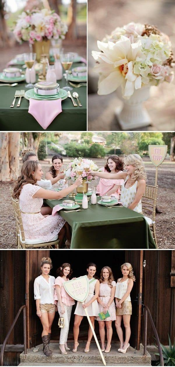 bridalshower8