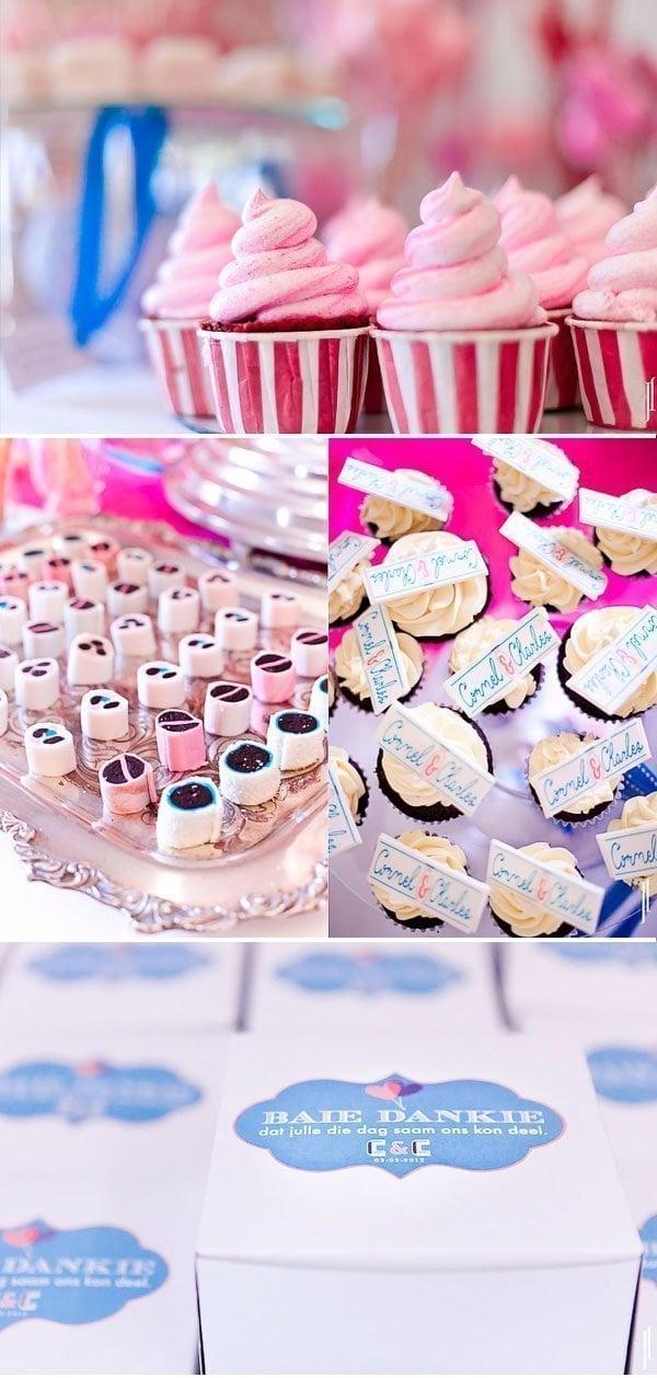 pink-blau-dessert3