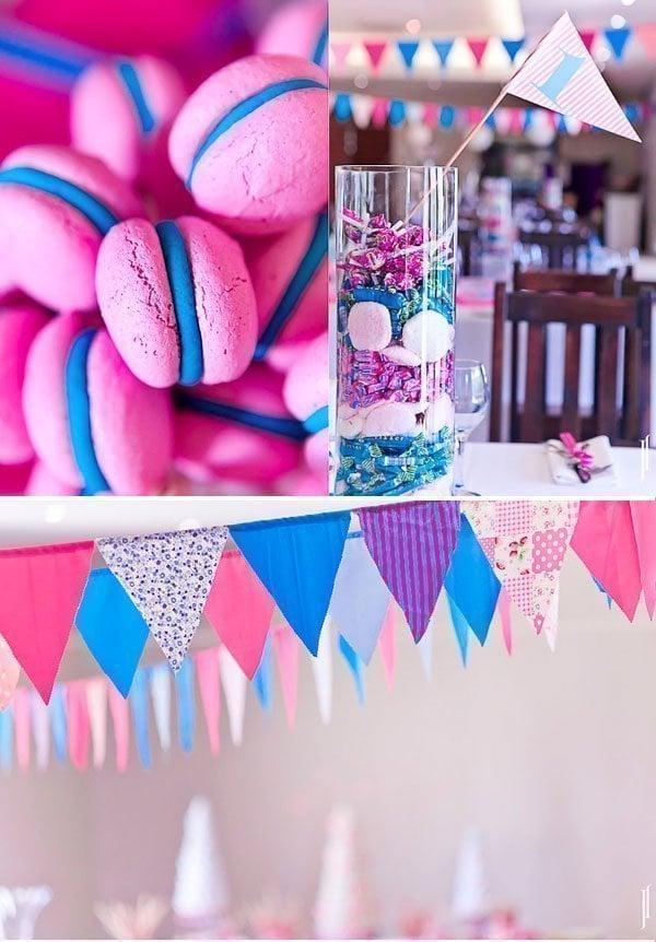 pink-blau-dessert4