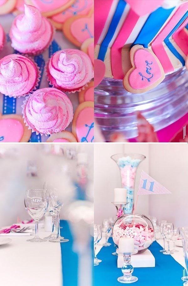 pink-blau-dessert7