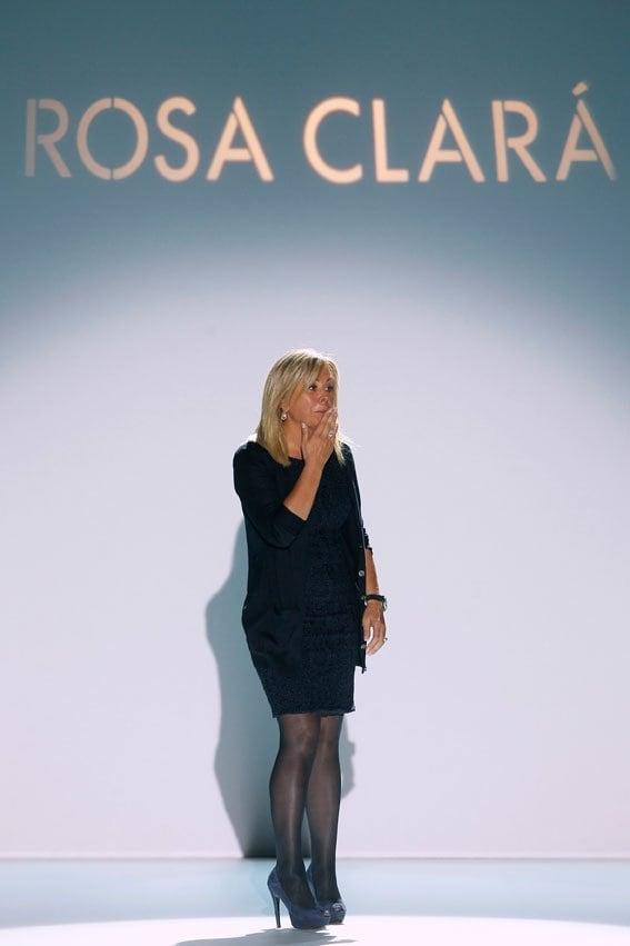 RosaClara2013-24