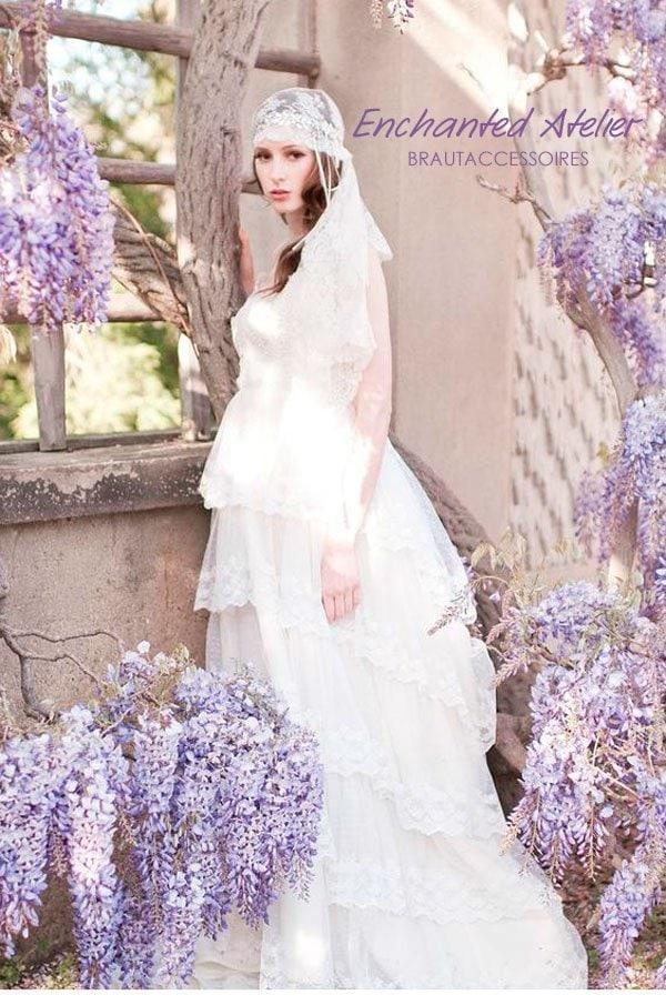 enchanted2013-1a