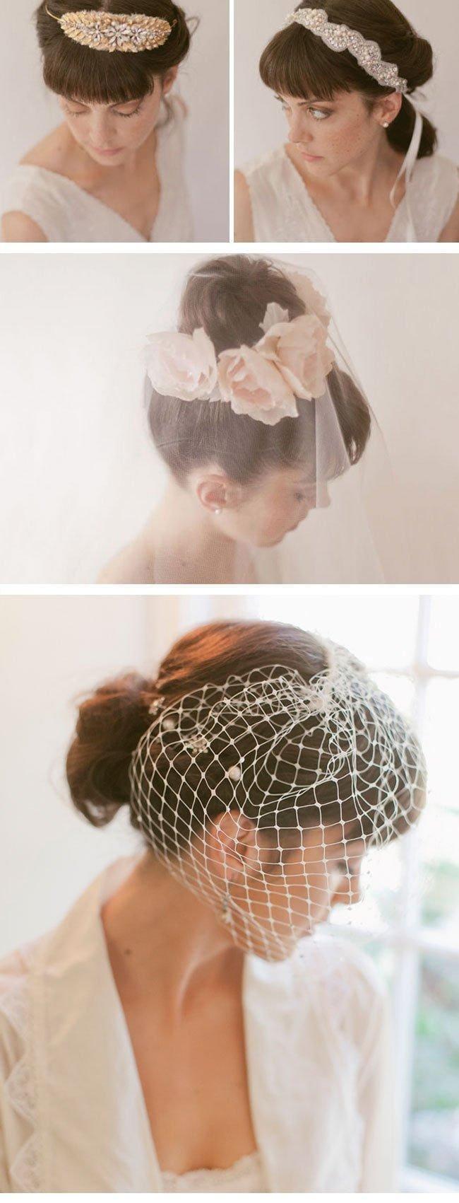 ericaelizabethdesign5-haarschmuck-winter-2012