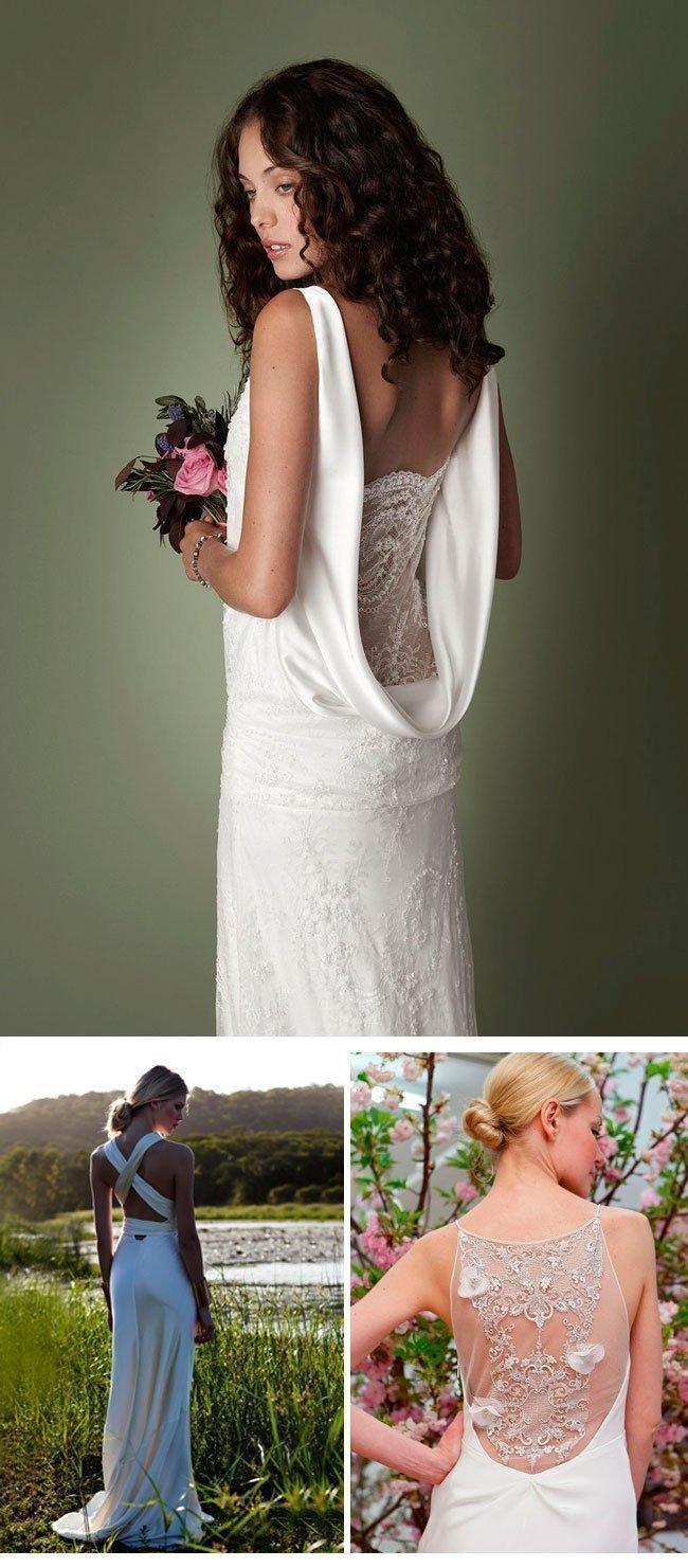 brautkleidruecken1_wedding_dress-back
