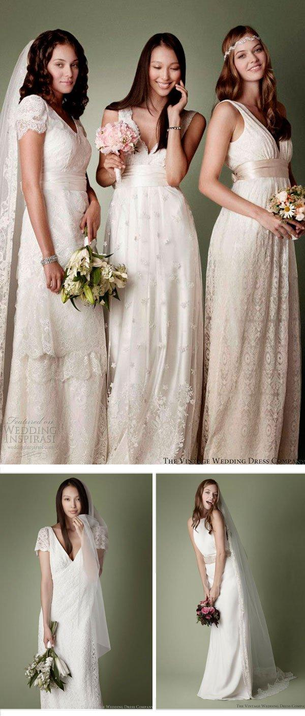vintageweddingdress1_vintage_brautkleid
