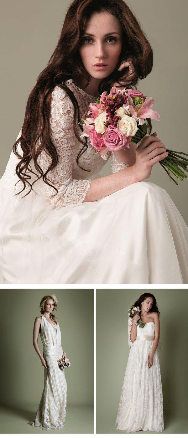 vintageweddingdress4_vintage_inspiration