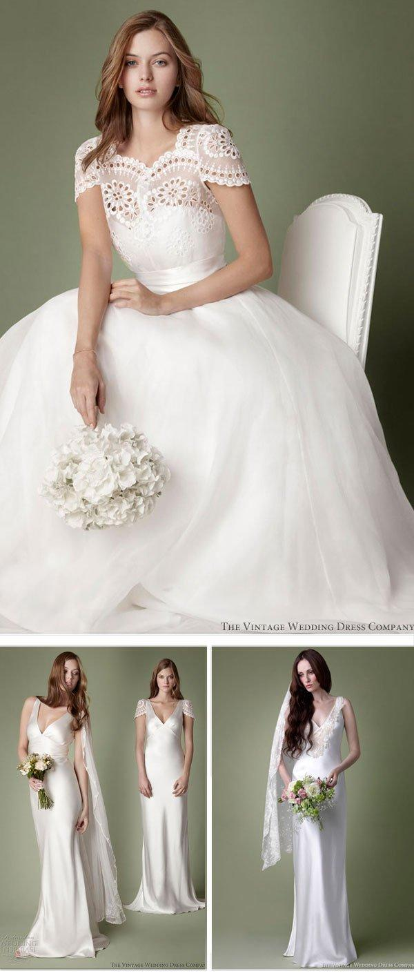 vintageweddingdress6_vintagebrautkleid
