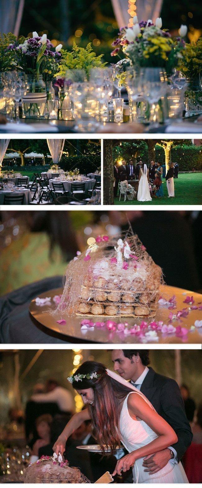 judith26_hochzeitstorte_wedding_cake