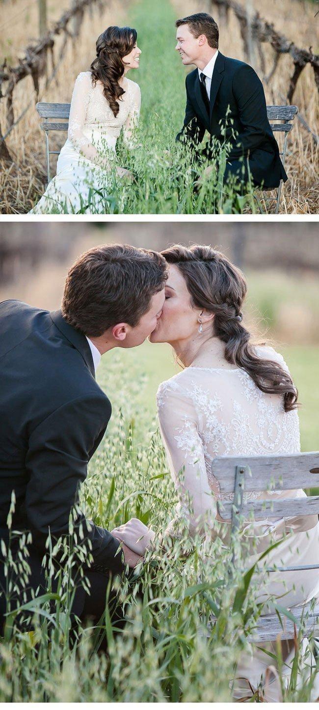 karina15_real_wedding