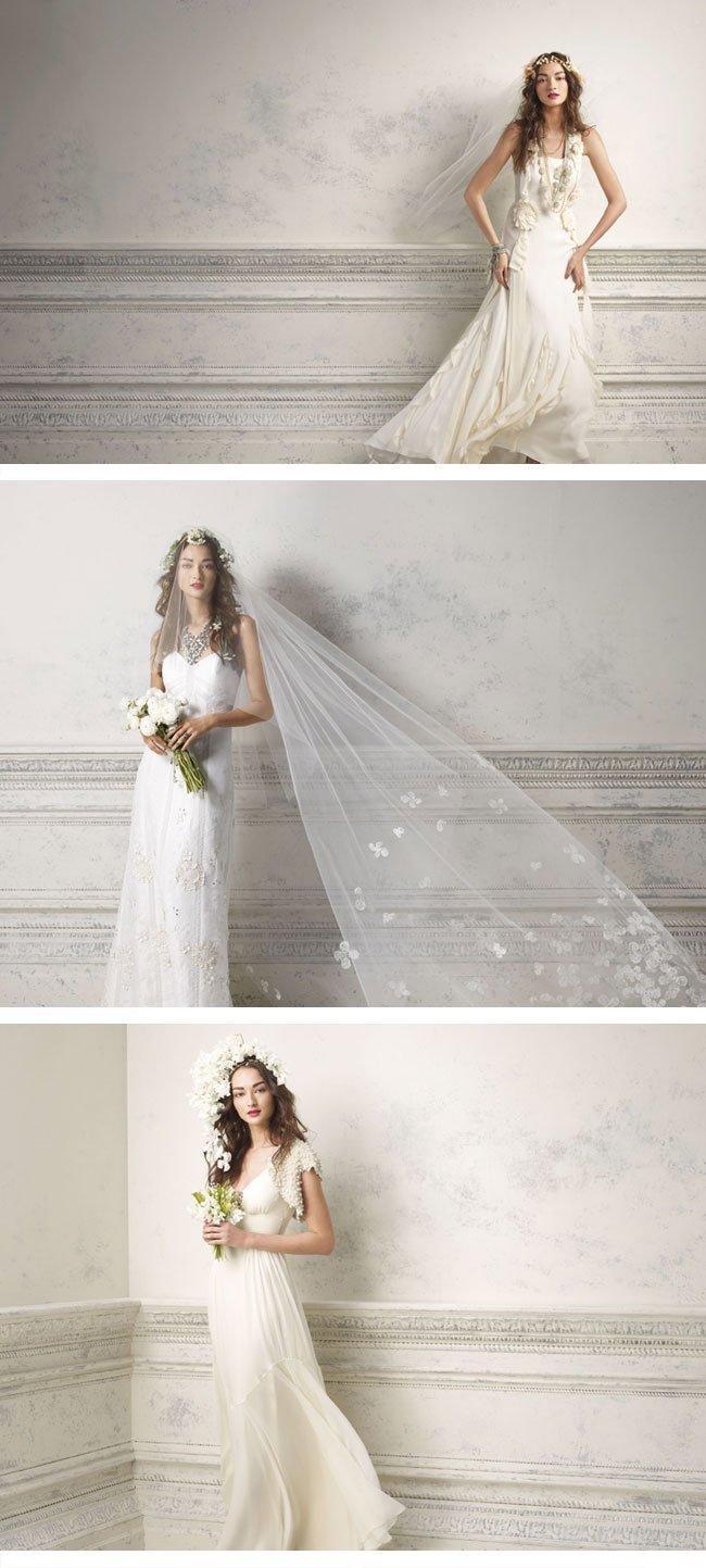 bhldn2013-1a vintage wedding dresses