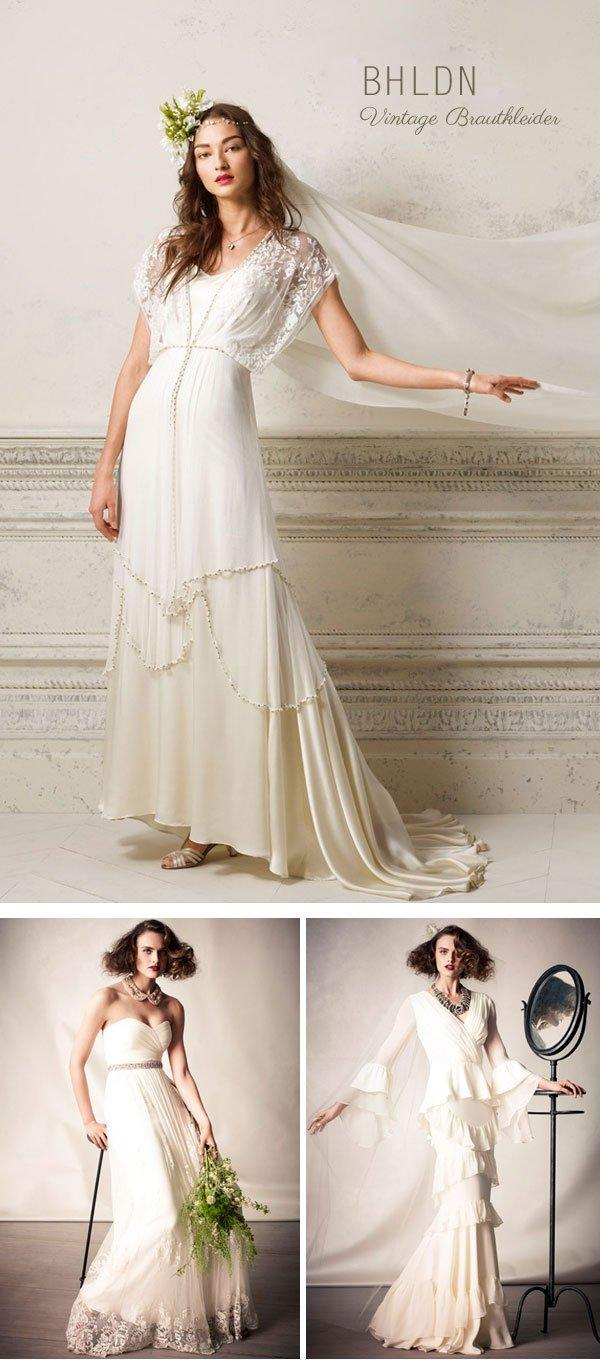 bhldn2013-1c wedding dresses