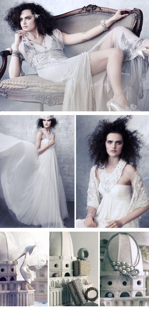 bhldn2013-4 vintage hochzeitskleider