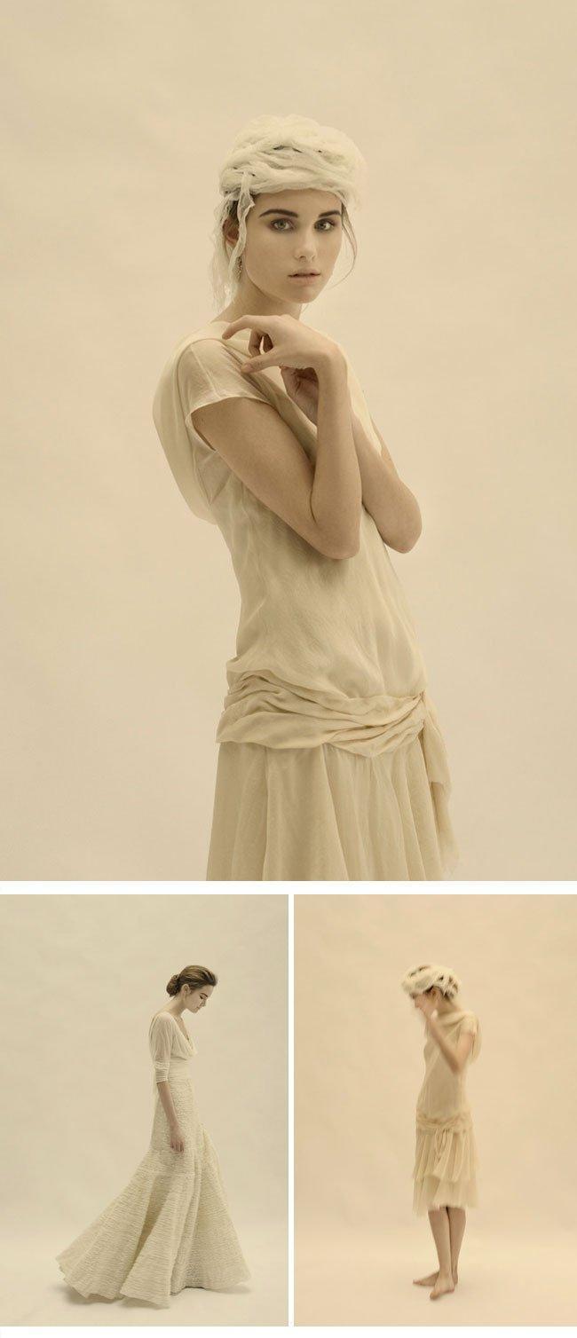 cortana2013-11_bridal_gowns