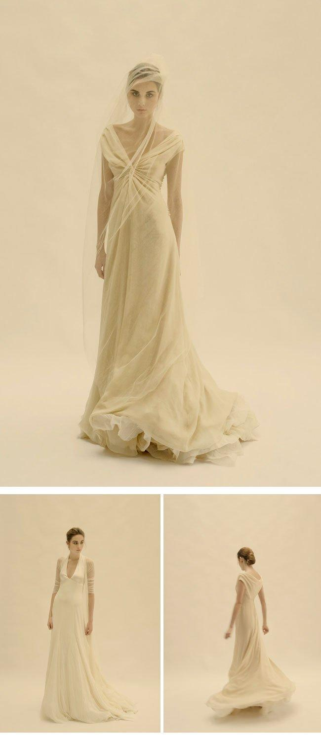 cortana2013-3_bridal_collection