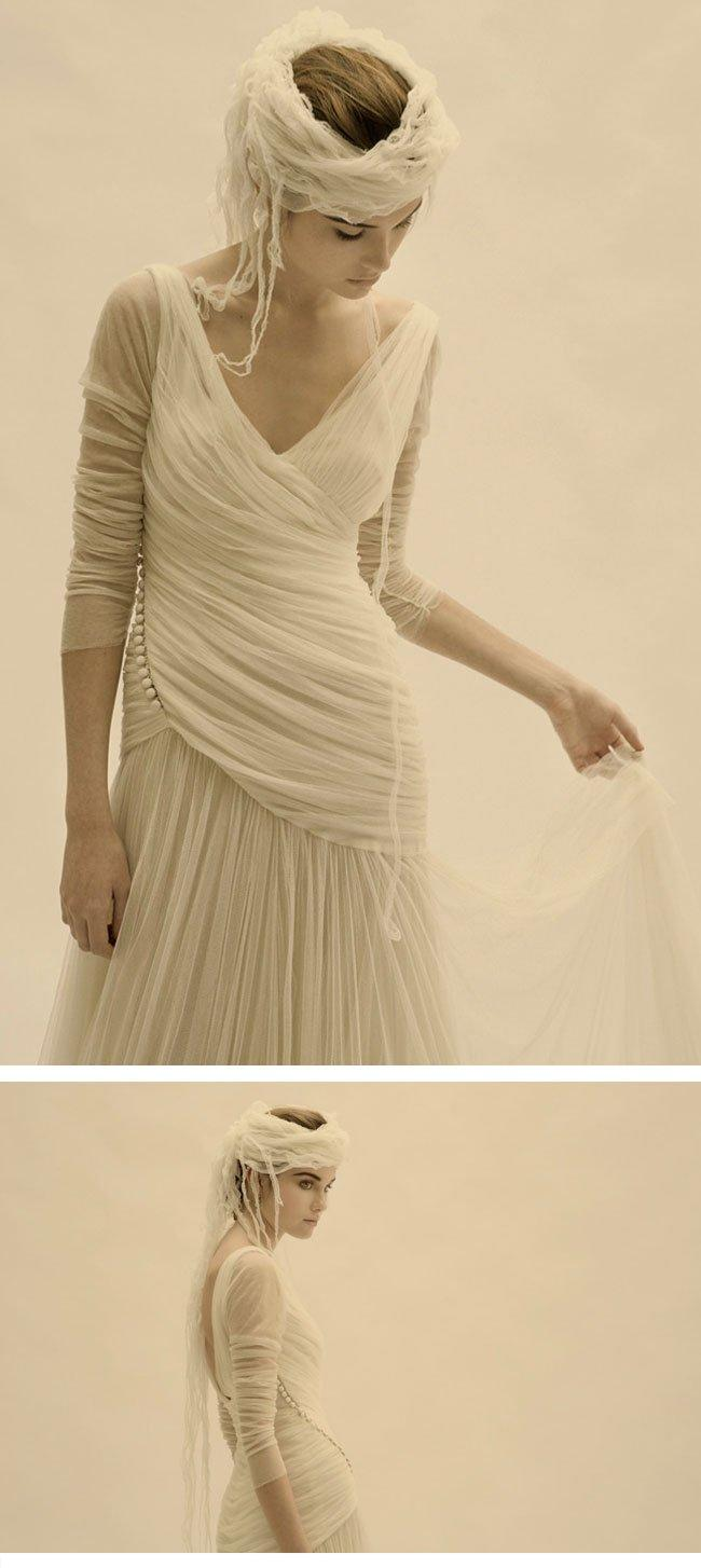 cortana2013-5_wedding_gowns