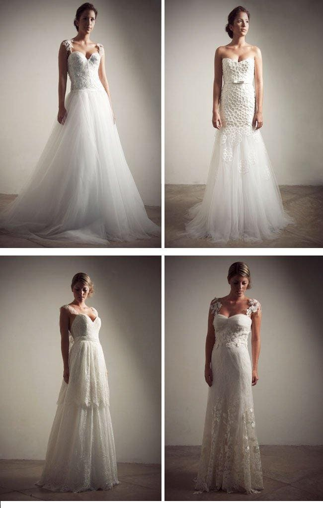francesca_miranda2012-1_wedding_dresses