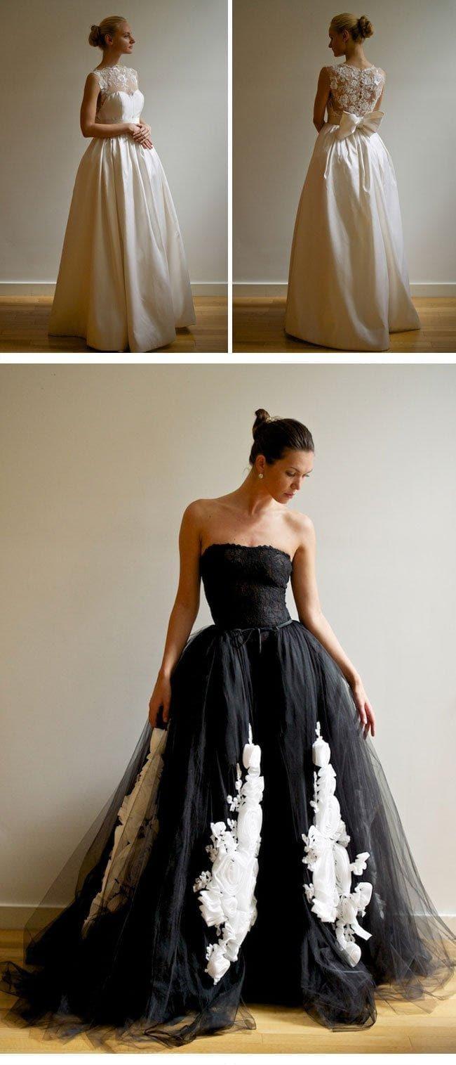 francesca_miranda2013-2_wedding_gowns