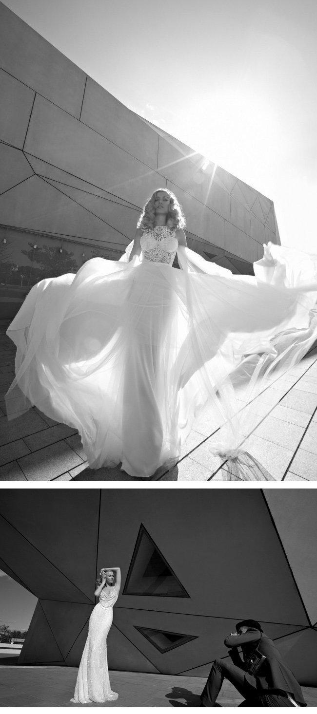 galialahav7_feminine_hochzeitskleider