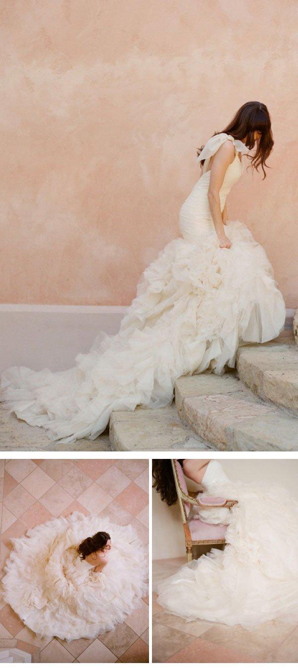 kristiekelly2_wedding_dresses