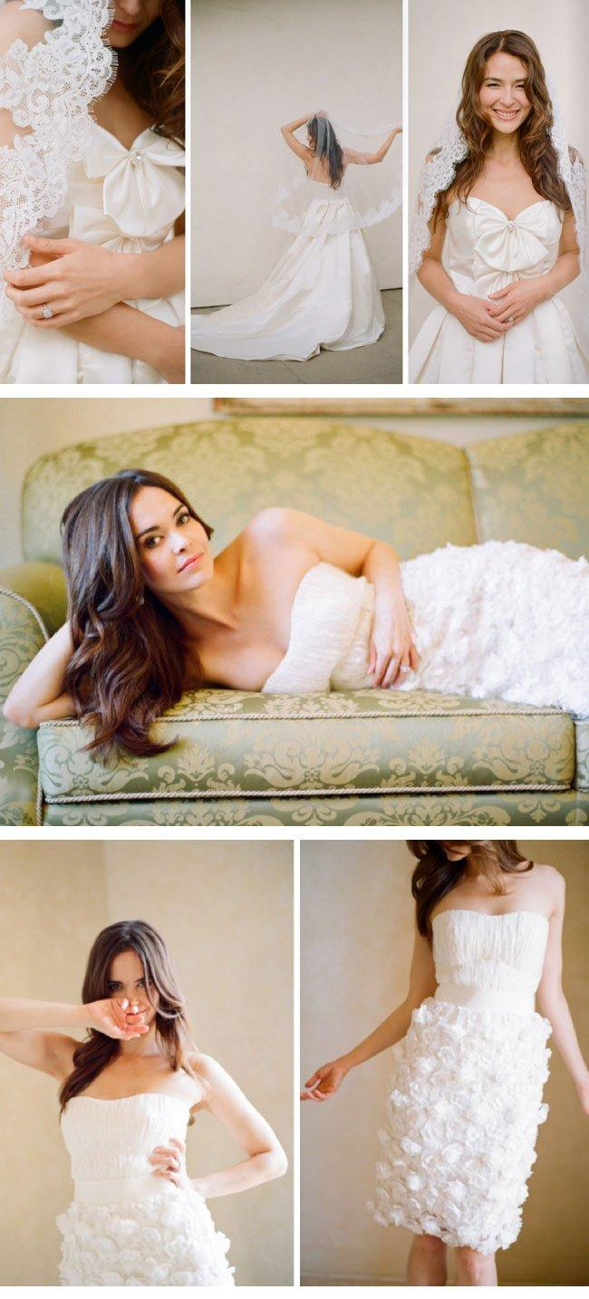 kristiekelly4_wedding_gowns