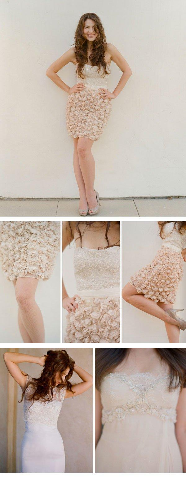 kristiekelly7_bridal_collection