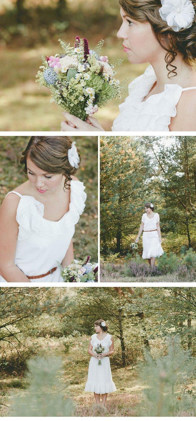 lena hoefs5 bridal gowns