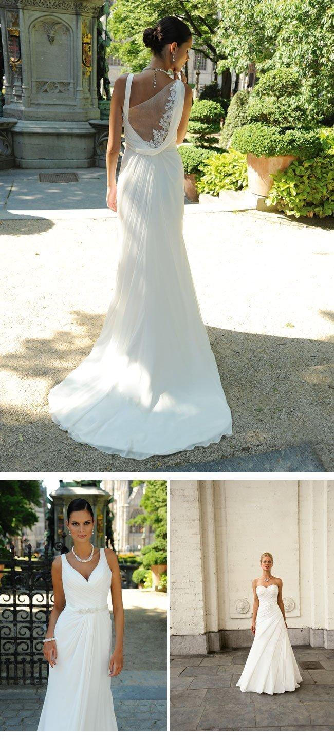 linearaffaelli2013-2-wedding_dresses
