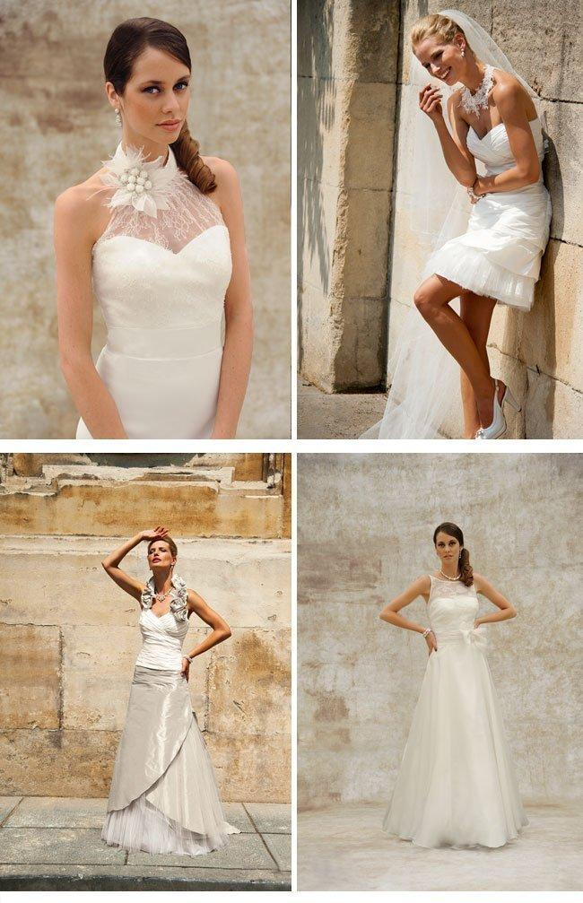 linearaffaelli2013-5_bridal_collection
