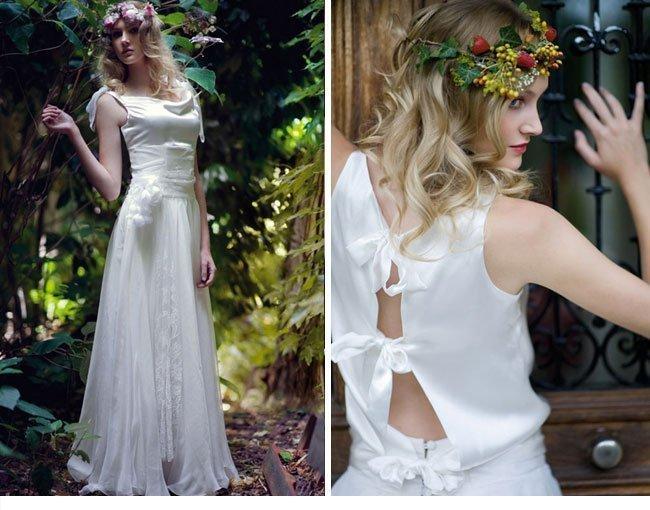 marielaporte2013-6_wedding_gowns