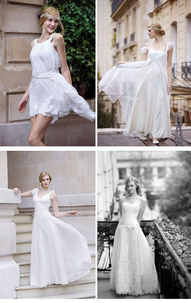 marielaporte2013-8_vintage_wedding_dress